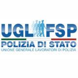 UGL-FSP-Polizia-di-Stato-per-widget
