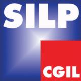 logo silp