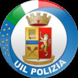 logo-uil-polizia