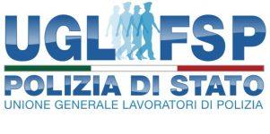 Nuovo-Logo-UGL-FSP-Polizia-di-Stato-e1523465872552