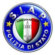 siap-logo